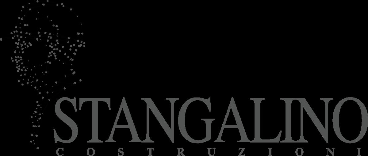 Stangalino Costruzioni - Impresa Edile Novara